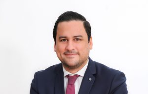 Miguel Davila